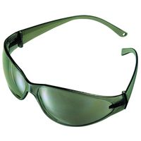 Close Fit 10049168 Safety Glasses