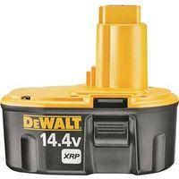 Dewalt XRP DC9091 Rechargeable Cordless Battery Pack