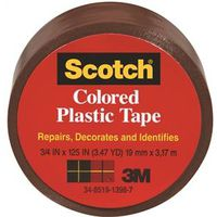 Scotch 190BN Plastic Tape