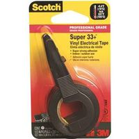 Scotch 194NA Highly Conformable Electrical Tape