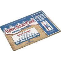 Aspen Snow-Cool 16 IP Premier Cooler Pad