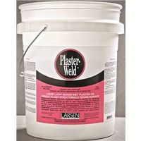 Larsen PWP05 Plaster-Weld Plaster Bonding Agent