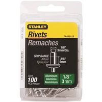 Stanley PAA46-1B Reusable Pop Rivet
