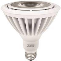 Feit PAR38/LEDG5/Can Non-Dimmable LED Lamp