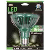 Feit PAR38/G/LEDG5 Non-Dimmable LED Lamp