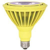 Feit PAR38/Y/LEDG5 Non-Dimmable LED Lamp