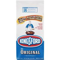 Kingsford 30451 Original Charcoal Briquet