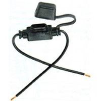 Bussmann Mini Automotive Fuse Holder
