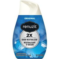 Dial 03659 Renuzit-Longlast Air Fresheners