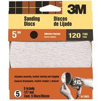 3M 9170NA Sanding Disc