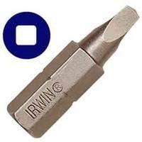 Irwin 3512072C Insert Bit