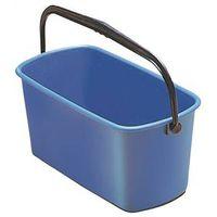 Unger DB02 Buckets