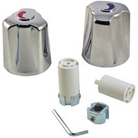 Danco 80019 Canopy Single Lever Faucet Handle