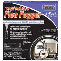 Bonide 685 Liquid Flea Fogger
