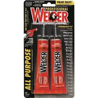 Homax Professional All Purpose Welder Adhesive
