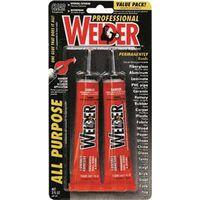 Homax Professional All Purpose Welder Adhesive