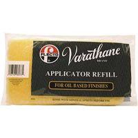 Varathane 989731 Oil Based Roller Applicator Refill