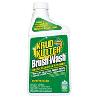 CLEANER & RENEWER BRUSH 32OZ