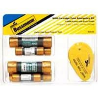 Bussmann NON-EK Emergency Non-Cartridge Fuse Kit