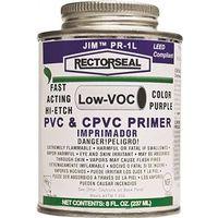 Rectorseal 55912 PVC/CPVC Primer/Cleaner