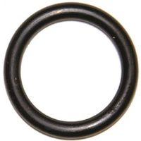 Danco 96728 Faucet O-Ring