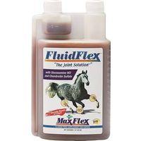 Farnam 12960 Fluidflex/Horse Joint