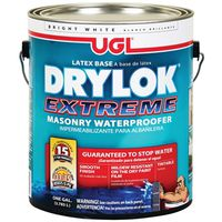 Drylok 28613 Latex Based Masonry Waterproofer