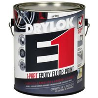 PAINT FLOOR EPXY TNT BASE 1GAL
