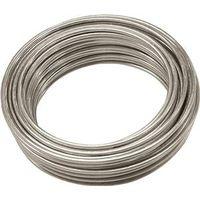 Hillman 50130 Utility Wire
