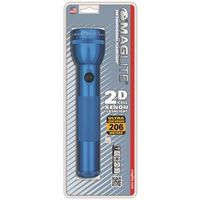Maglite S2D116 Standard Flashlight