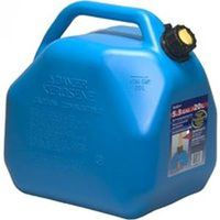 CAN KEROSENE BLUE 20L