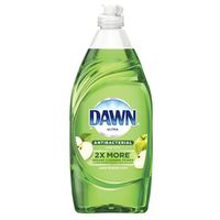 Procter and Gamble 84659 Dawn Dish Detergent