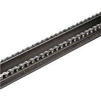 Chamberlain 7710CB Chain Drive Rail Extension Kit