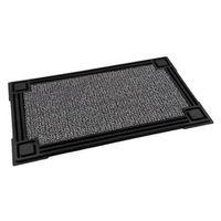 GrassWorx 10321520 Door Mat