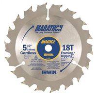 Marathon 14027 Circular Saw Blade