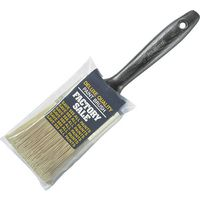 Wooster Factory Sale Paint Brush