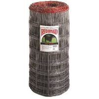 Red Brand 70189 Specialty Spacing Field Fence With Square Deal Knot