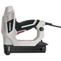 Arrow ET200D Electric Corded Nail Gun
