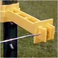 Fi-Shock IT5XY-FS Electric Fence Insulators