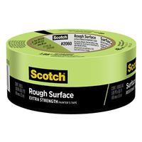 Scotch 2060 Masking Tape