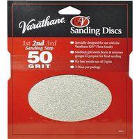 Rustoleum 203937 Sanding Disc