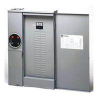 Cutler-Hammer MBE4040B200BTS Meter Socket Load Centers