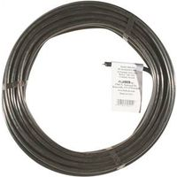 Zareba UGC50/500-551 Insultube Insulated Cable