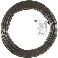 Zareba UGC50/500-551 Insultube Insulated Cable