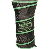 LeafMate 814521010222 Funnel Lightweight Waste Bag