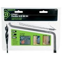 Greenlee Textron DBITKIT D'Versibit Wire Pulling Kits
