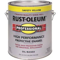 Rustoleum 242258 Oil Based Rust Preventive Paint