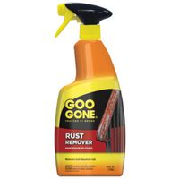 REMOVER RUST SURFACE SAFE 24OZ