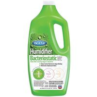Original Bt 3BT Water Treatment Humidifier Bacteriostatic
