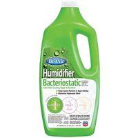 Original Bt 3BT Water Treatment Humidifier Bacteriostatic